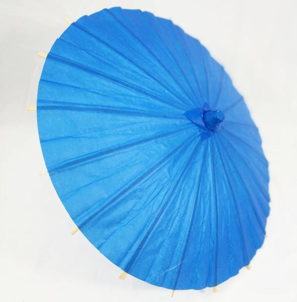 60cm azules