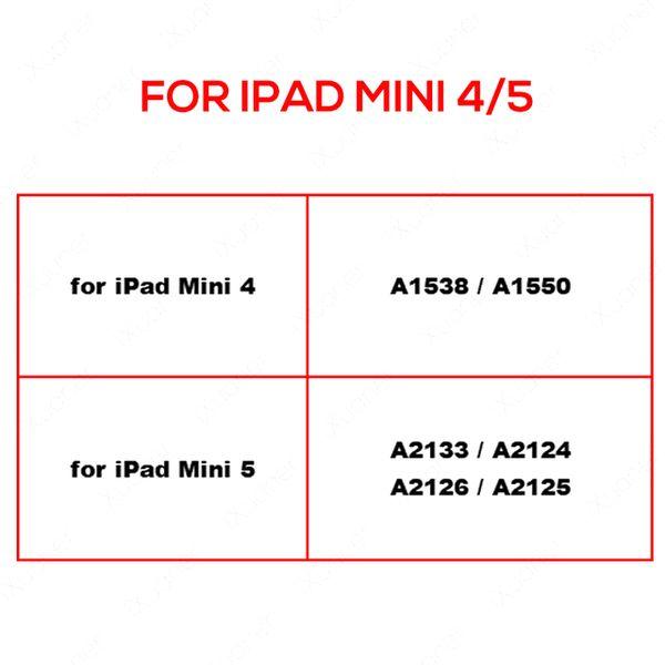 Для Ipad Mini 4/5