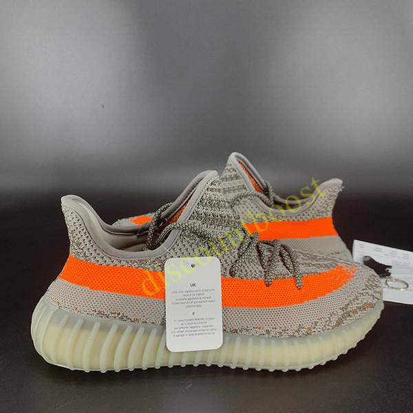 43 orange gris