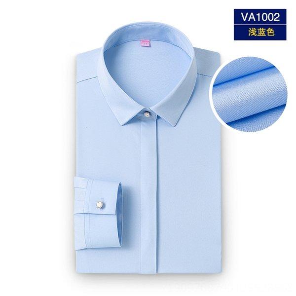 Va1002 Light Blue