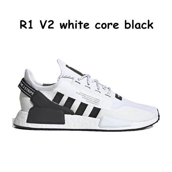 15 الأساسية أبيض أسود