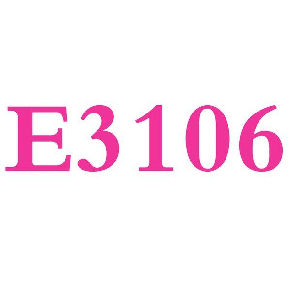 E3106
