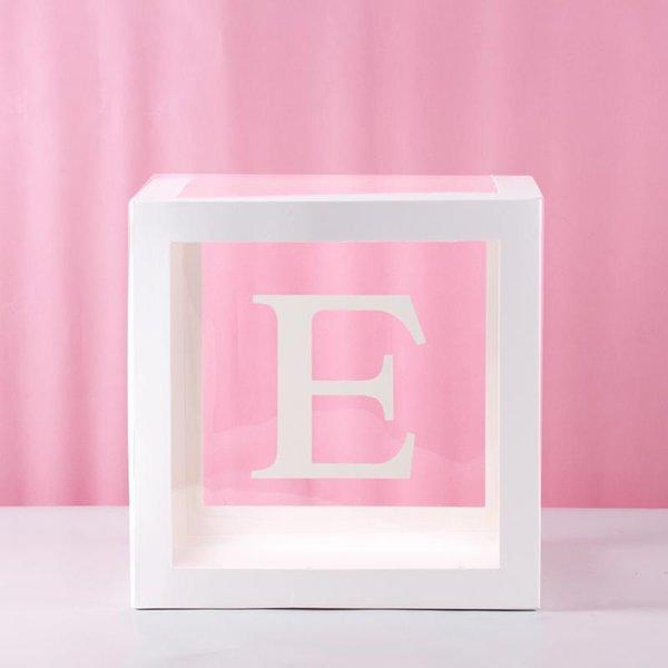 kutusu E