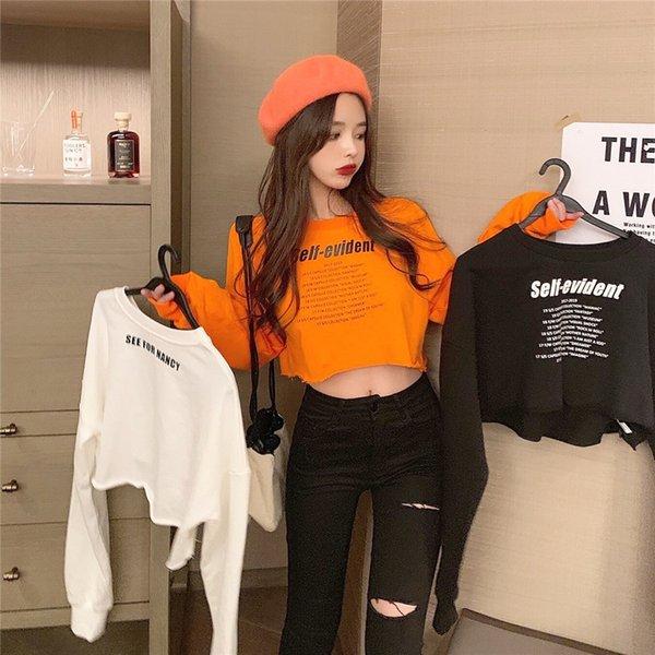 soluk portakal rengi