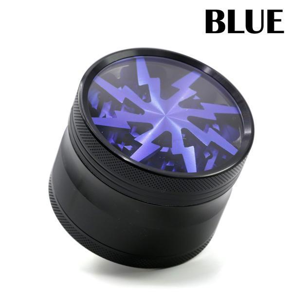 Nero (Blu)