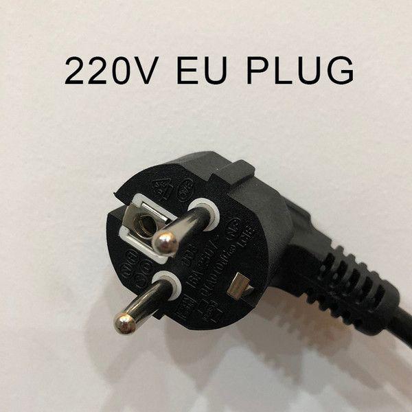 220V AB Tak