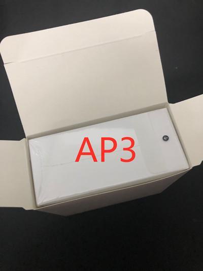 АР3 Pro Rename + GPS