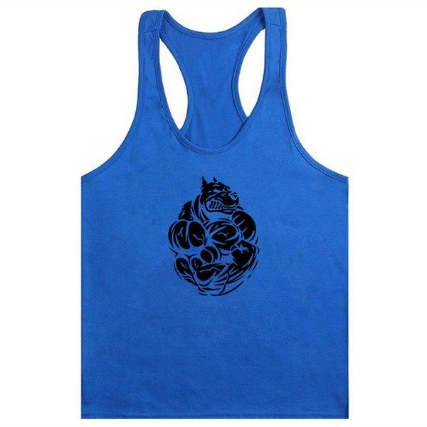 Mavi Logo Siyah