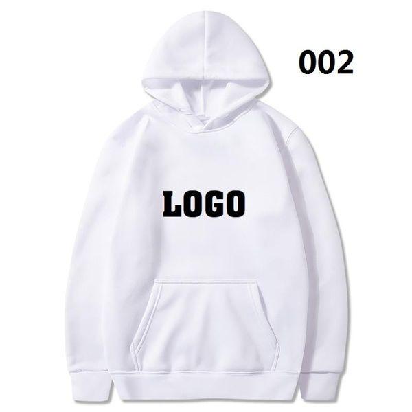 beyaz 002