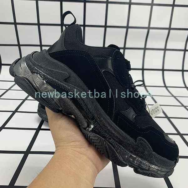 1 siyah