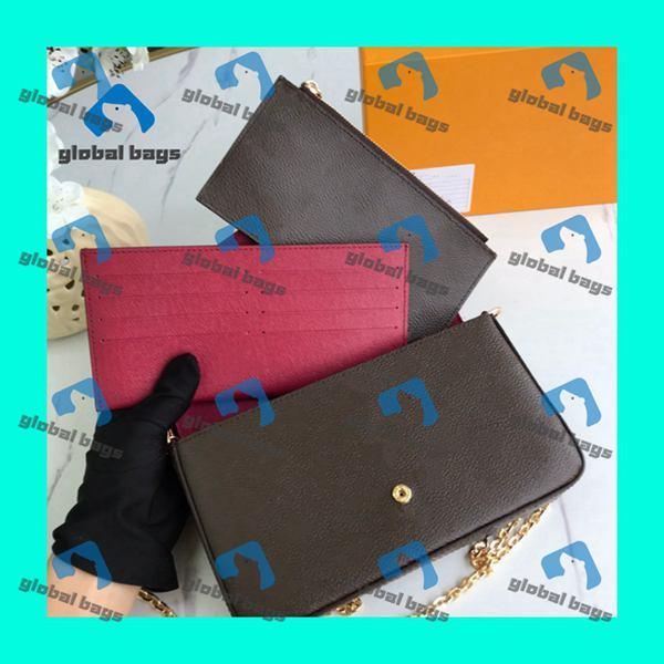 best selling shoulder bag crossbody bag women messenger crossbody mini bag women bags hand bags fashion bags handbags handbag pochette Handtasche borsa