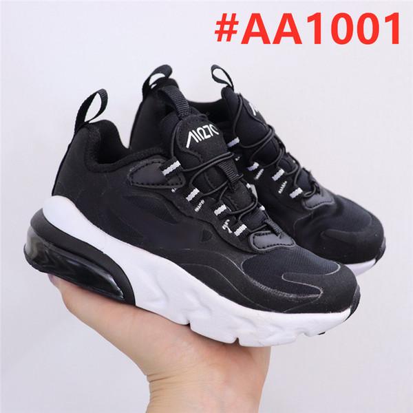 # AA1001.
