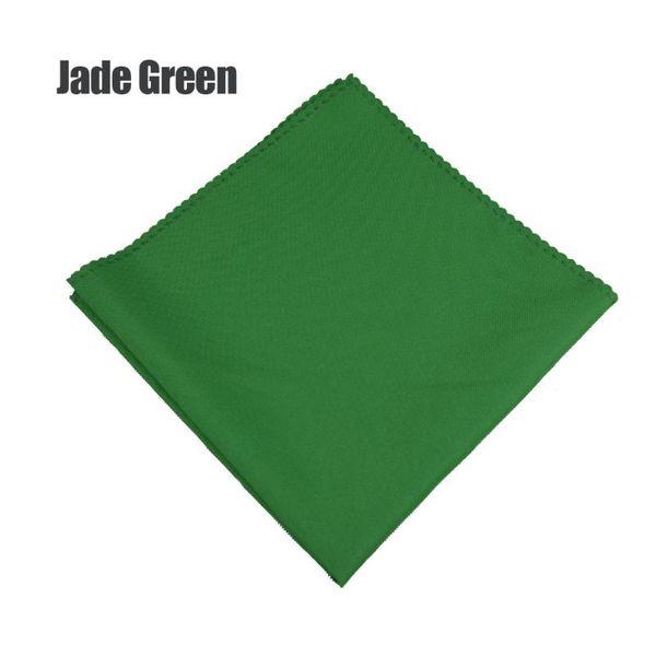 اليشم الأخضر