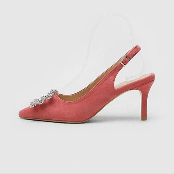 kırmızı 6cm