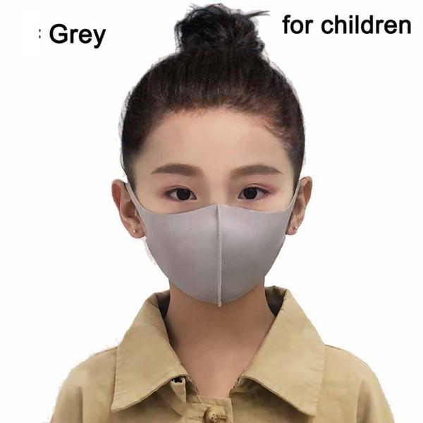 Bambini-Gray