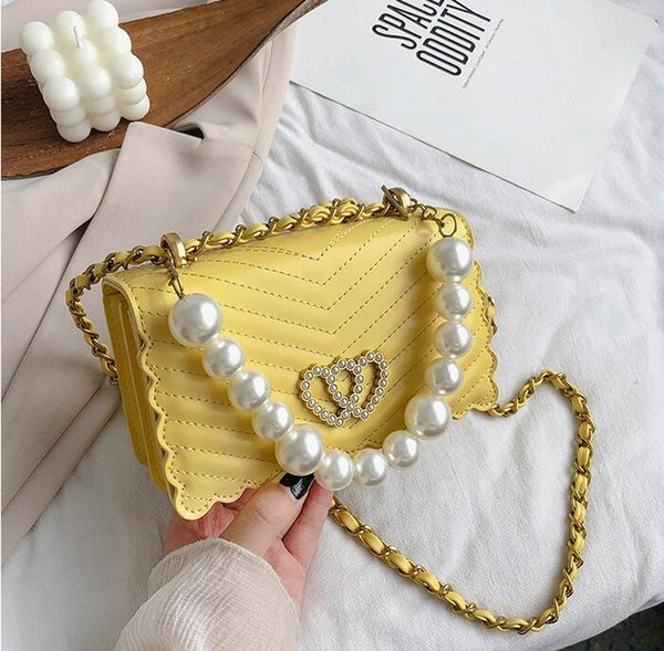 Yellow(boutique Box)