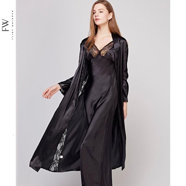 черный XL