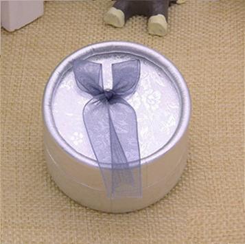 Color:Silver&Size:5x3.5cm