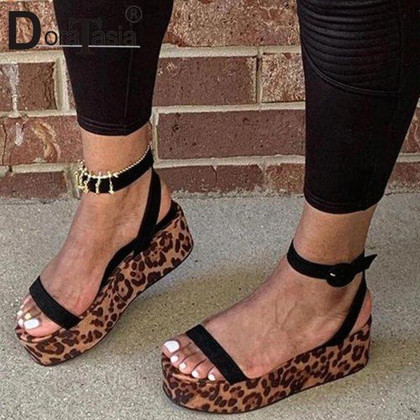 Леопард Стиль 2