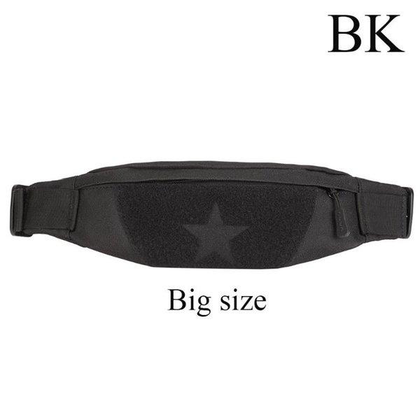 BK Large