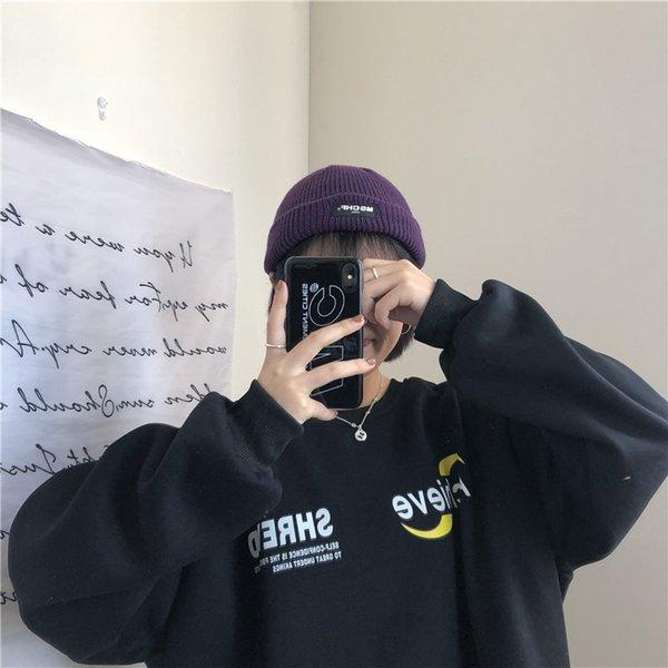 8833 negro