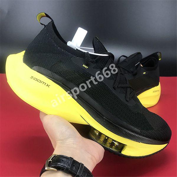 40-45 amarelo visita preto