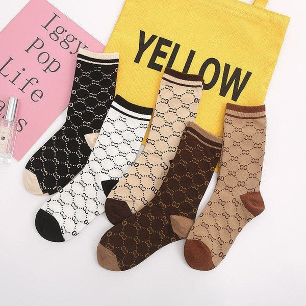 1Pair_#Five colours mixed_ID699017