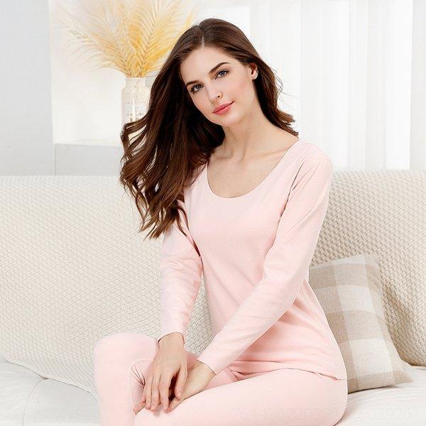 Light Pink-damas