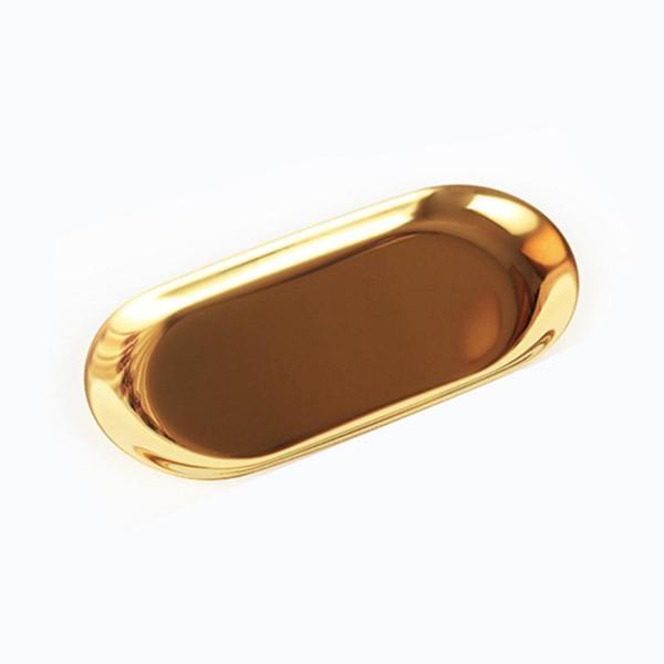 De China pequeño de oro