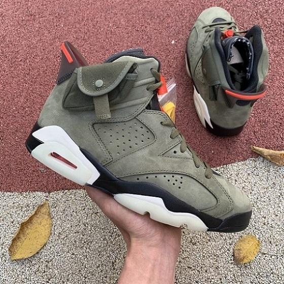 Schuhe 01