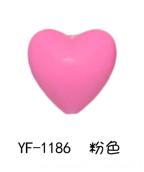 Розовый (yf1186)