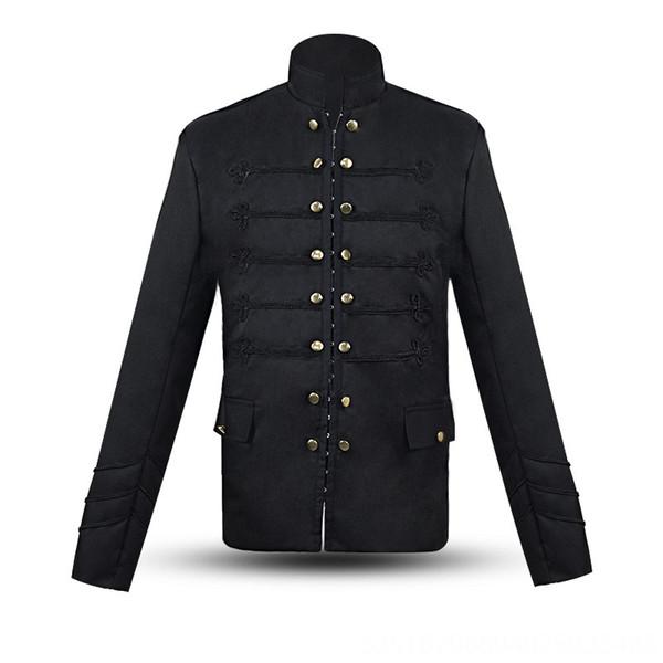 Кардиган Men # 039, S Coat Black