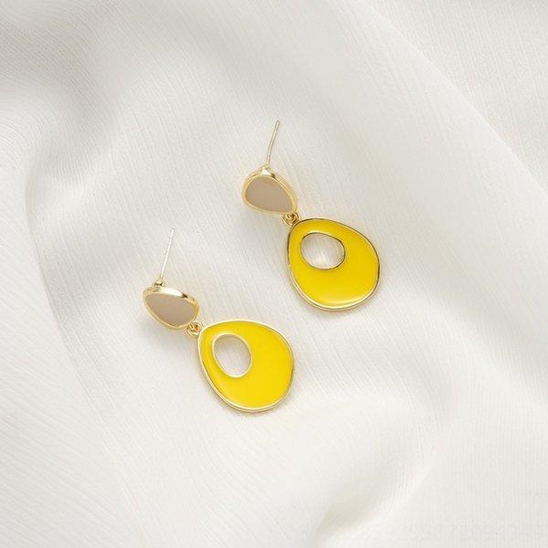 Eh198-amarillo