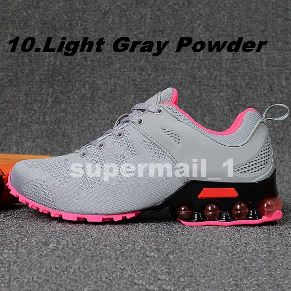 10.Light polvo gris