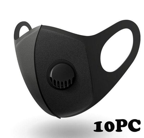 1pcs Ventil Mask