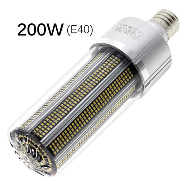 E40 200W
