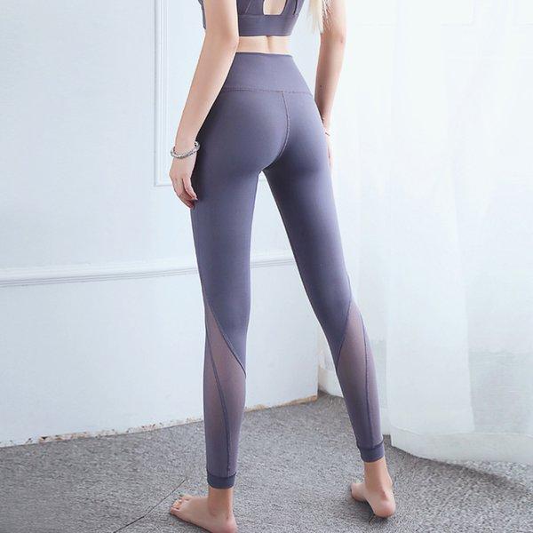 Серый фиолетовый