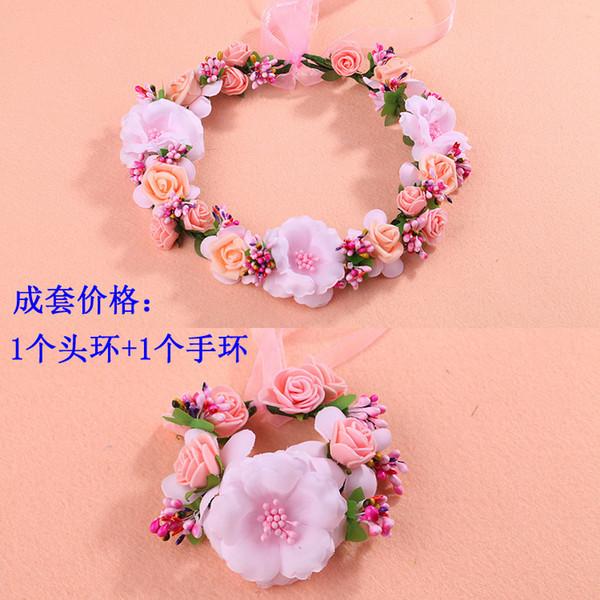 rosa viola2