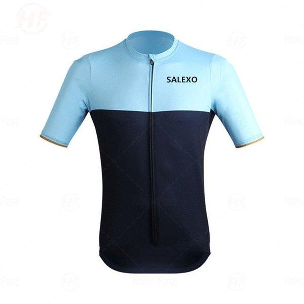 jersey de ciclismo 6