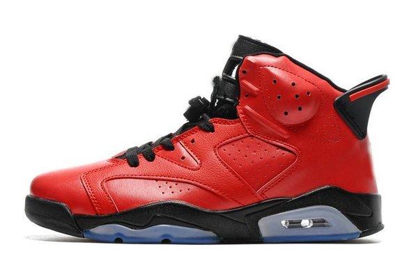 Обувь 024