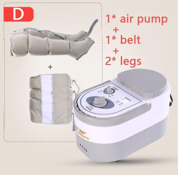D-110V-I Plug