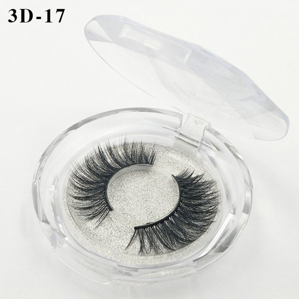 3D-17