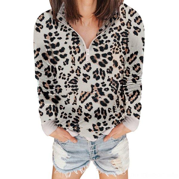 Lc253327-estampado leopardo de