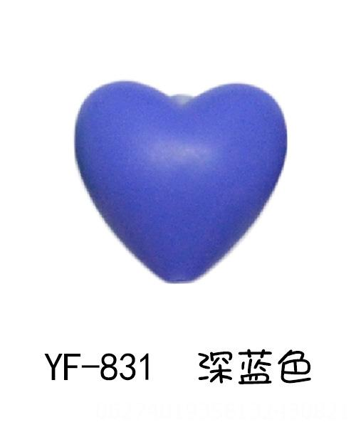 Темно-синий (yf831)