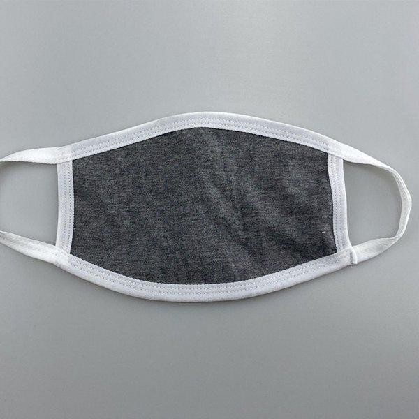 Серый для взрослых х мешок OPP