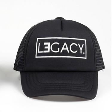 LEGACY 50-54cm