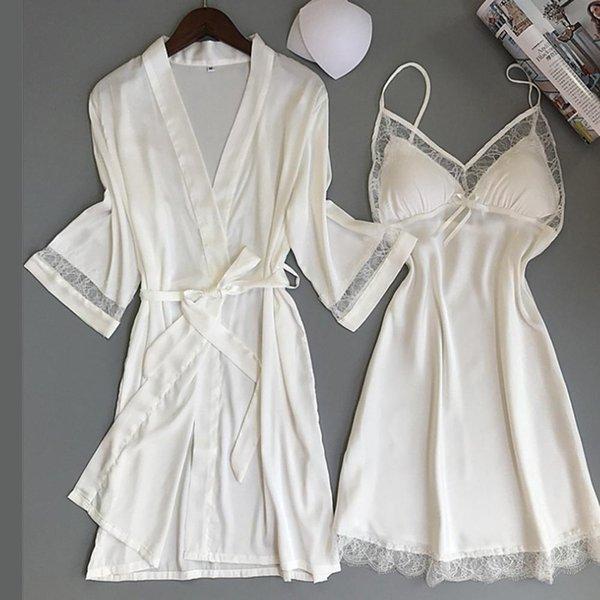 Bianco-M