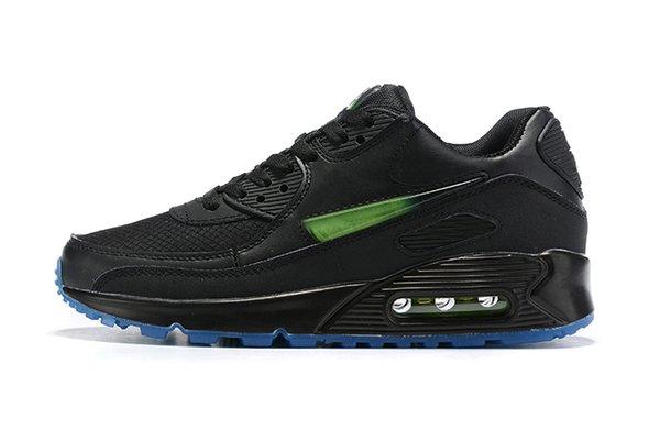 Мужская обувь 017