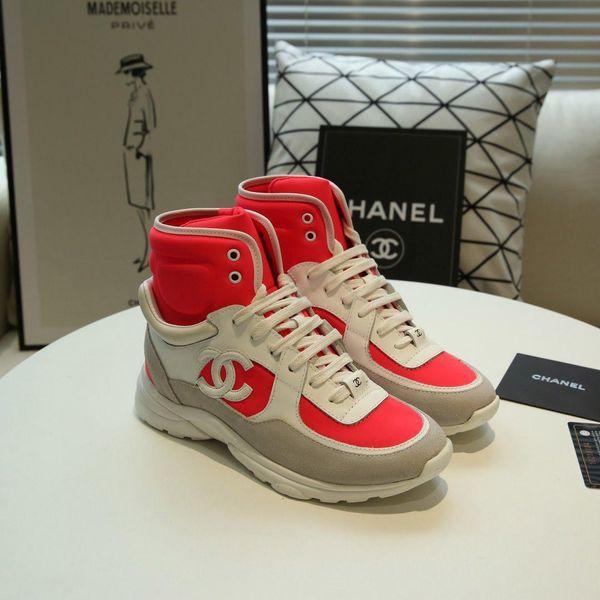 Style9