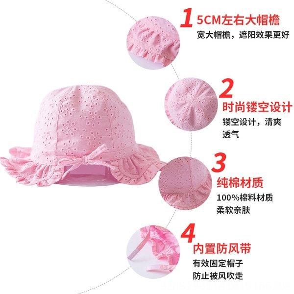Rose (le tissu Cap est plus petite que la taille